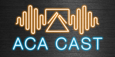 ACA Cast: Fundamentals of Tax Time Collections