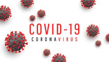 ACA International Advocates for Balance in Next Coronavirus Rel...