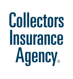 Collectors Insurance Agency, Inc. | ACA