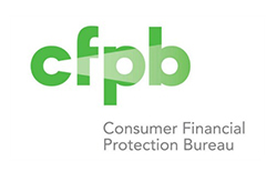 CFPB Issues FAQ to Support Small Businesses Applying for PPP Loans