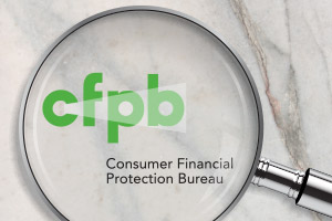 CFPB Launches Taskforce on Federal Consumer Law
