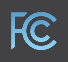 FCC Sets Special Meeting on Call Blocking and Labeling Data; Share Your Insights with ACA