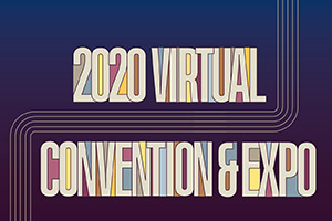 Register for ACA's July Virtual Convention