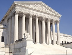 TCPA Constitutionality Review Heads to U.S. Supreme Court
