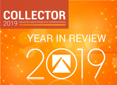 The 10 Most Popular Collector Magazine Articles of 2019