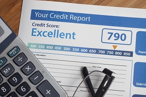 Tips for Guiding Consumers on Credit Report Access