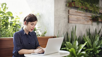Working from Home? Cybersecurity and Compliance Tips to Consider